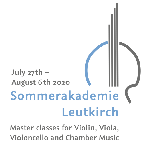 Master Classes Leutkirch